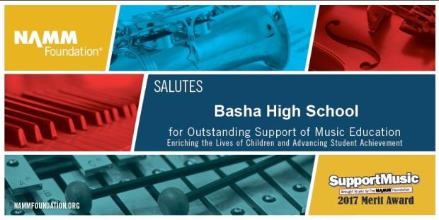 BHS - SMMA Banner (webiste)