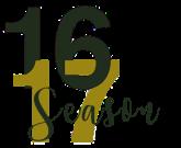 2016-2017 Season Highlights