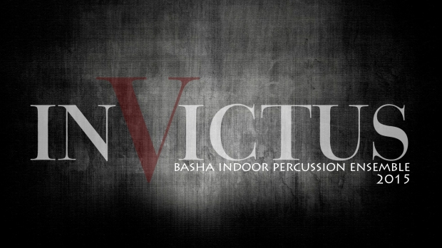 Invictus high res